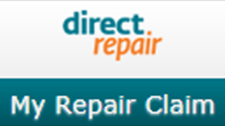 Direct repair winnipeg