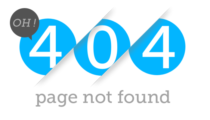 page-not-found-404